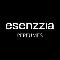 Ofertas de Esenzzia