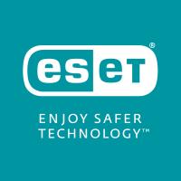 Ofertas de ESET Antivirus