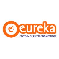 Ofertas de Eureka Electrodomésticos
