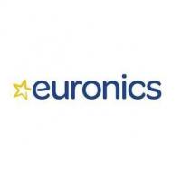Ofertas de Euronics