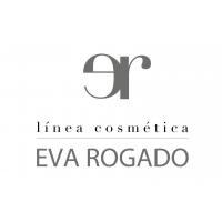 Ofertas de Eva Rogado