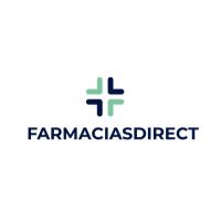 Ofertas de Farmaciasdirect