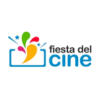 Ofertas de Fiesta del Cine