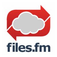 Ofertas de Files.fm