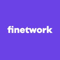 Ofertas de Finetwork