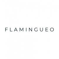 Ofertas de Flamingueo Tienda Oficial