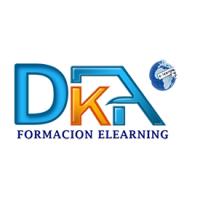 Ofertas de Formación DKA