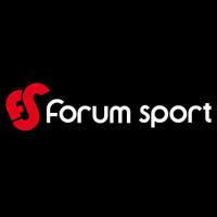 Ofertas de Forum Sport