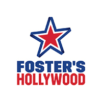 Ofertas de Foster's Hollywood