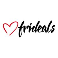 Ofertas de Frideals