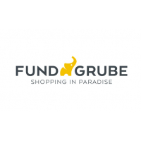 Ofertas de Fund Grube