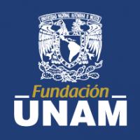Ofertas de Fundación UNAM