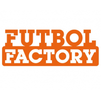 Ofertas de Fútbol Factory