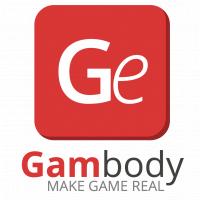 Ofertas de Gambody