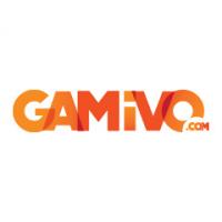 Ofertas de Gamivo