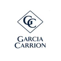 Ofertas de García Carrión