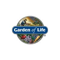 Ofertas de Garden of Life Spain Tienda Oficial