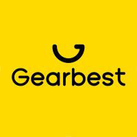 Ofertas de Gearbest