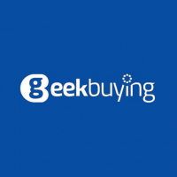 Ofertas de Geekbuying