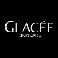 Ofertas de Glacée Skincare