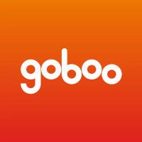 Ofertas de Goboo