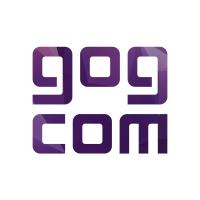 Ofertas de GoG
