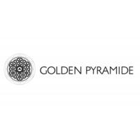 Ofertas de Golden Pyramide Tienda Oficial