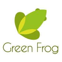 Ofertas de Green Frog Oficial