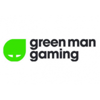 Ofertas de Green Man Gaming