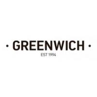 Ofertas de Greenwich