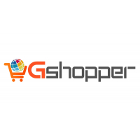 Ofertas de Gshopper