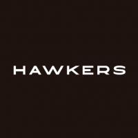 Ofertas de Hawkers CO
