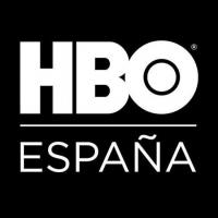 Ofertas de HBO España