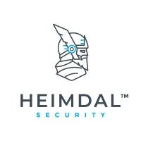 Ofertas de Heimdal Security