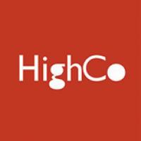 Ofertas de HighCo Promos