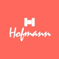 Ofertas de hofmann.es