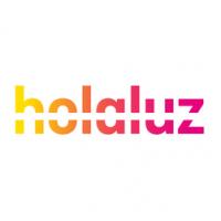 Ofertas de Holaluz