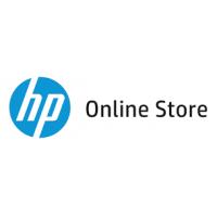 Ofertas de HP Store Oficial