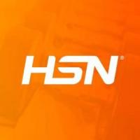 Ofertas de HSNstore