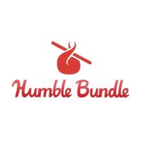 Ofertas de Humble Bundle