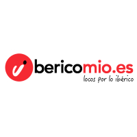 Ofertas de Ibericomio