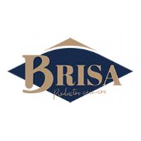 Ofertas de Ibéricos Brisa