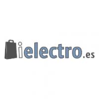 Ofertas de iElectro.es