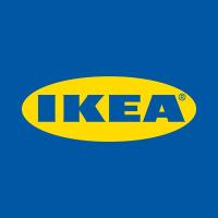 Ofertas de Ikea