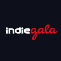 Ofertas de IndieGala