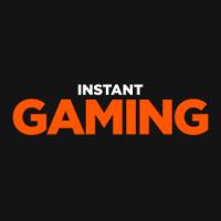 Ofertas de Instant Gaming