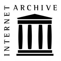 Ofertas de Internet Archive