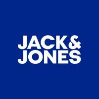 Ofertas de Jack & Jones Tienda Oficial