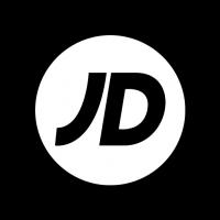 Ofertas de JD Sports
