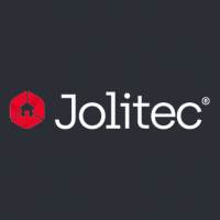 Ofertas de Jolitec